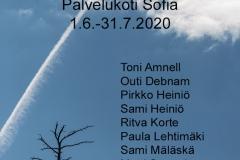 Laava Sofia.jpg