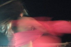 1_web_laternamagica-juliste3b
