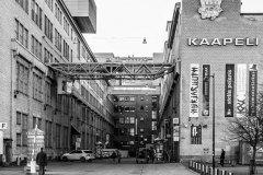 Galleria-West-juliste-40v